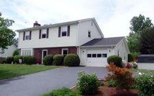 5166 Orchard Hill Dr, Roanoke, VA 24019
