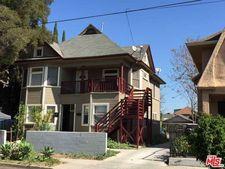 1039 W 22nd St, Los Angeles, CA 90007