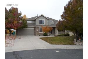 4243 Rockview Ct, Fort Collins, CO 80526
