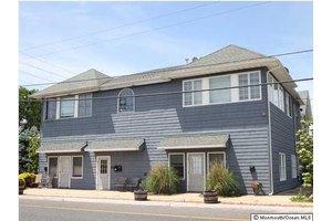 501 Atlantic Ave Unit A, Point Pleasant Beach, NJ 08742
