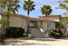 1313 Soundview Trl, Gulf Breeze, FL 32561