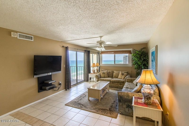 5801 thomas dr unit 1304 panama city beach fl 32408