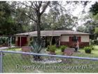 8175 Winter St, Brooksville, FL 34613
