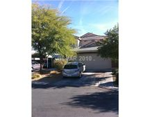 7706 Whitesboro Ct, Las Vegas, NV 89139