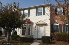 726 Kirkcaldy Way, Abingdon, MD 21009