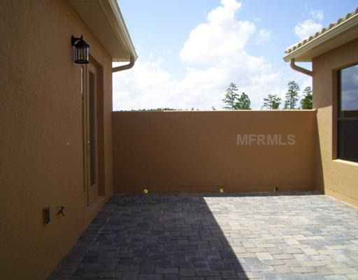 431 fountain valley ln kissimmee fl 34759 realtor 431 fountain valley ln kissimmee fl 34759 solutioingenieria Image collections
