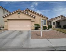 7260 Golden Star Ave, Las Vegas, NV 89130