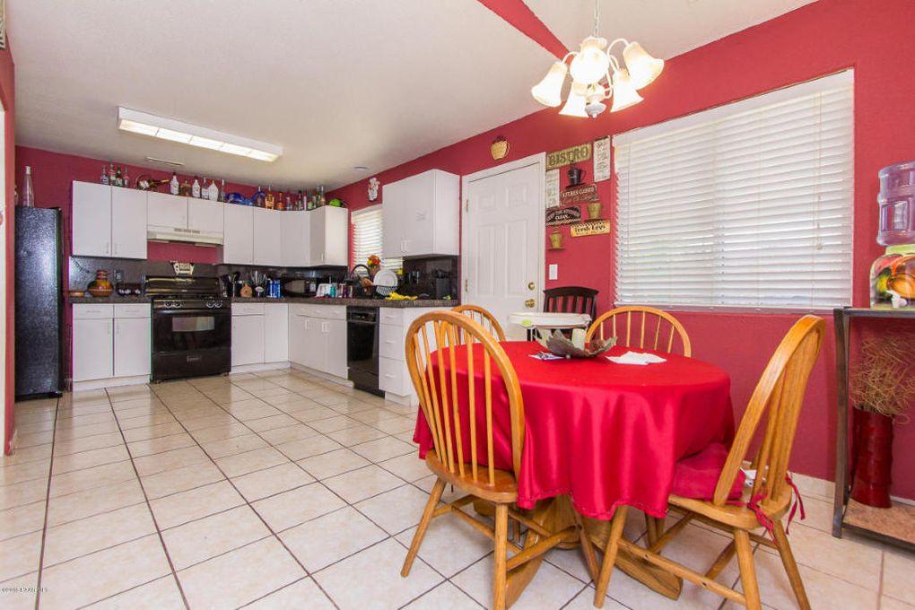 5337 n robert rd prescott valley az 86314. Black Bedroom Furniture Sets. Home Design Ideas