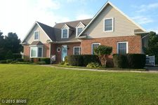 25070 E Kentfield Rd, Worton, MD 21678