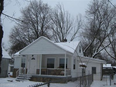 1649 Coit Ave Ne, Grand Rapids, MI