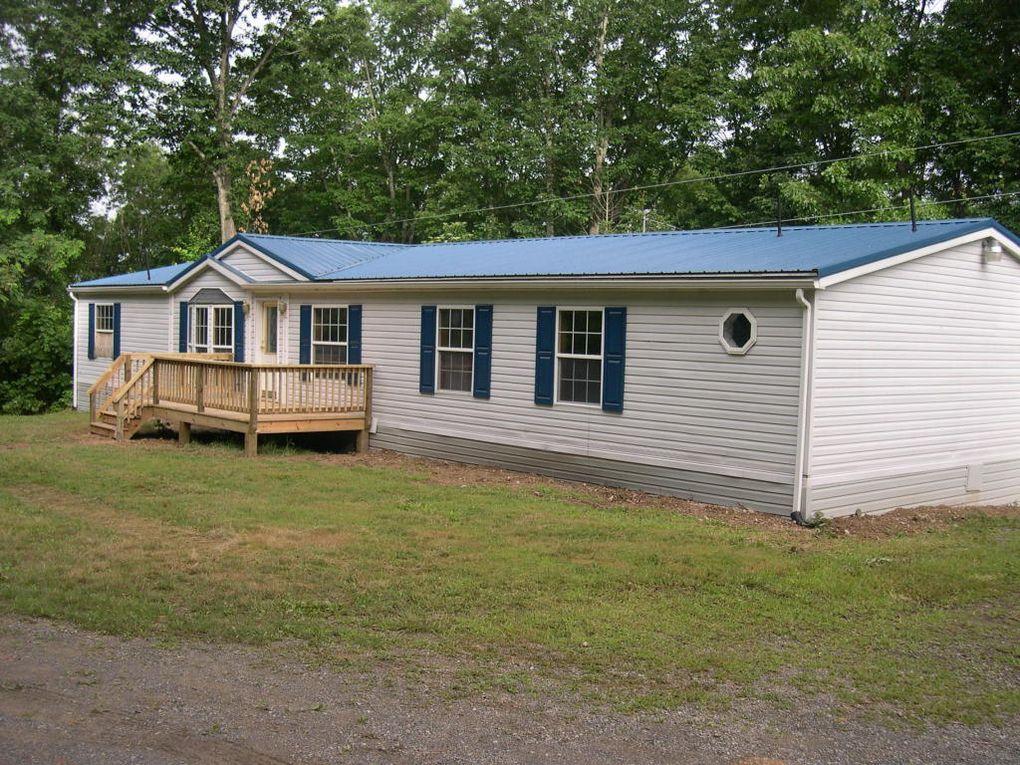 371 Northside Rd Newport Va 24128