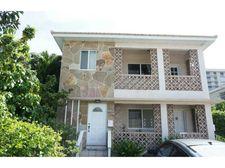 8961 Harding Ave, Surfside, FL 33154