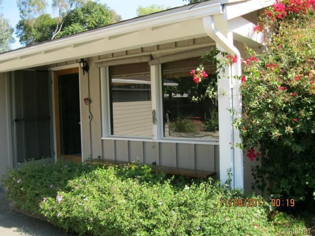 6334 Ranchito Ave, Valley Glen, CA 91401