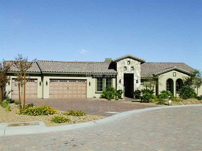 Via di lugano henderson nv 89011 home for sale and real estate