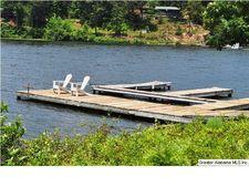 275 Cove Dr S, Sylacauga, AL 35151
