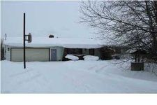 421 Lake Michigan Dr Nw, Standale, MI 49544
