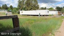 Mobile Homes Lots For Sale Sheridan Wy