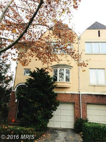 366 Homeland Southway, Baltimore, MD 21212