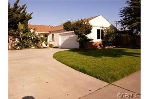 603 S Bronwyn Dr, Anaheim, CA 92804