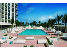 10275 Collins Ave Apt 632, Bal Harbour, FL 33154