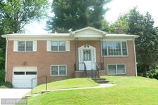 926 Venice Dr, Silver Spring, MD 20904