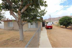 309 E Williams St, Yermo, CA 92398