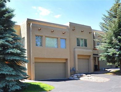 751 Singletree Rd # 12, Edwards, CO