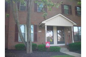 7969 Boothbay Ct # 18, Powell, OH 43065