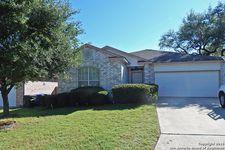 15722 Knollpine, San Antonio, TX 78247