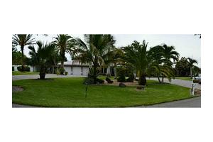 4080 NW 99th Ave, Coral Springs, FL 33065