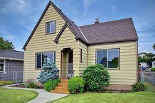 7335 34th Ave Sw, West Seattle, WA 98126