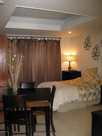 2930 Ravines Rd Unit 1229, Middleburg, FL 32068