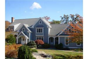 37 Beaver Dam Rd, Killingworth, CT 06419