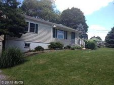 1804 S Main St, Mount Airy, MD 21771