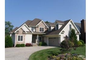 502 Laurel Valley Way, Salisbury, NC 28144
