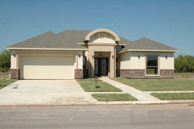 7457 burr oak loop brownsville tx 78526 home for sale