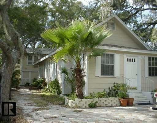 Spec Homes Pinellas County Florida For Sale