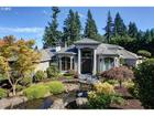 Photo of 1186 CRESTLINE CT, Lake Oswego, OR 97034