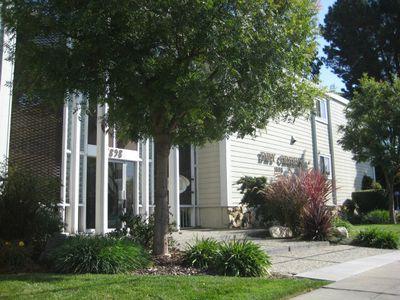 1898 Meridian Ave Unit 27, San Jose, CA