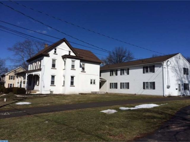 147 s 3rd st telford pa 18969 home for sale and real estate listing