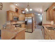 17410 12th Ave N, Plymouth, MN 55447