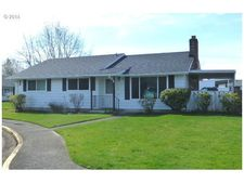 581 Ne Fleming Ave # C-40, Gresham, OR 97030