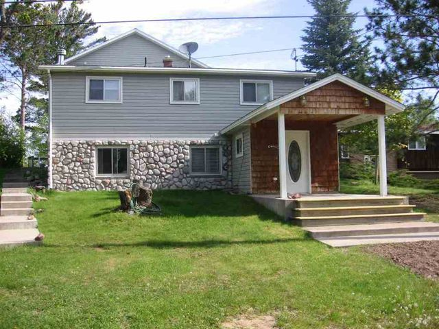 657 lakewood ln marquette mi 49855 home for sale and real estate listing