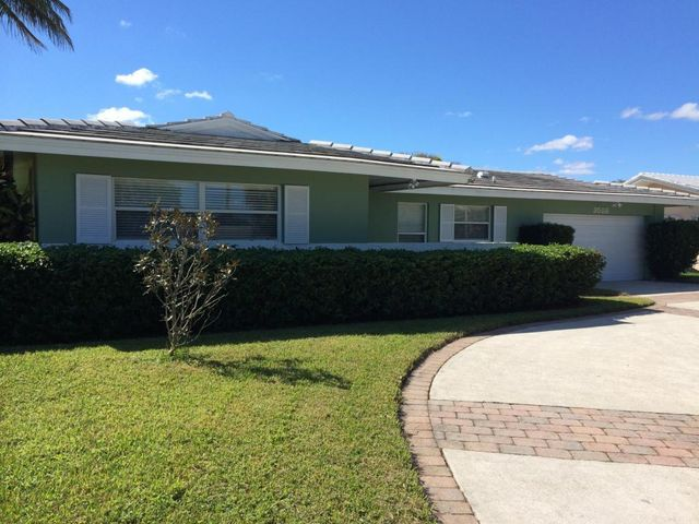 3588 Cypress St Palm Beach Gardens Fl 33410 Recently Sold Home Price