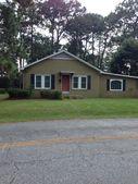 1002 Coral Rd, Waycross, GA 31501