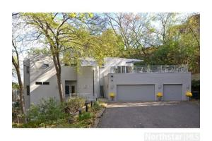 Photo of 35 Summit Place,Minneapolis, MN 55403