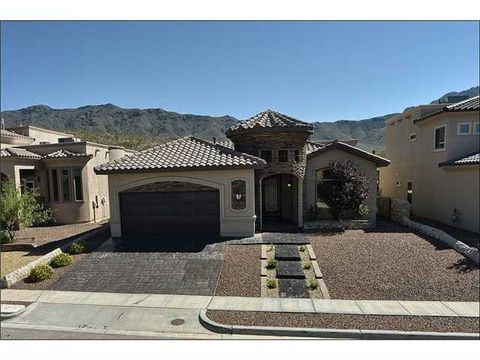 Bear ridge real estate homes for sale in bear ridge el for New homes el paso tx west side
