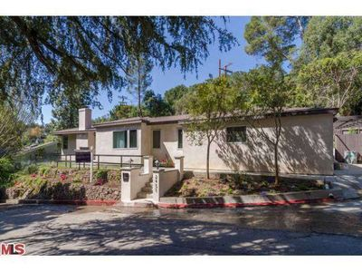 2451 Greenvalley Rd, Los Angeles, CA 90046