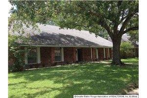 1491 McMichael Dr, Baton Rouge, LA 70815