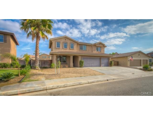 1170 gainsborough beaumont ca 92223 home for sale and real estate listing